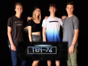 TEN-76